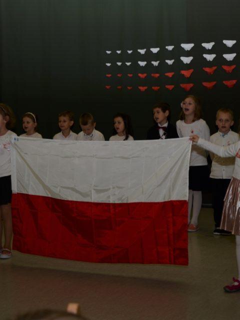 Fotorelacja ze święta niepodległości